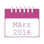 Erzaehlkunst-Melanie-Goebel_März2016