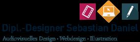 Logo-Sebastian-Daniel